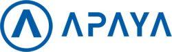 Apaya AG